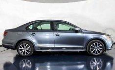 43396 - Volkswagen Jetta A6 2017 Con Garantía At-13