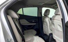 40894 - Buick Encore 2019 Con Garantía At-11