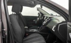 27889 - Chevrolet Equinox 2016 Con Garantía At-10