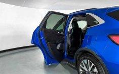32636 - Ford Escape 2020 Con Garantía At-15