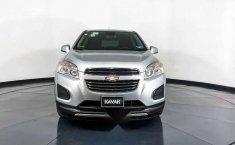 39317 - Chevrolet Trax 2016 Con Garantía At-11