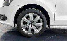 43094 - Volkswagen Vento 2014 Con Garantía Mt-13
