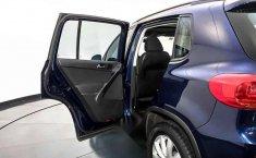 34666 - Volkswagen Tiguan 2015 Con Garantía At-12