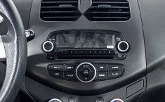 43465 - Chevrolet Spark 2016 Con Garantía Mt-15