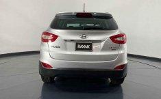 Hyundai ix35-17