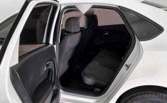 21008 - Volkswagen Vento 2019 Con Garantía Mt-9
