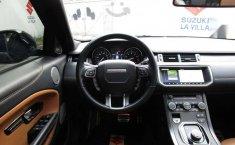 Range Rover Evoque 5p HSE Dynamique TA,a/ac,piel-14