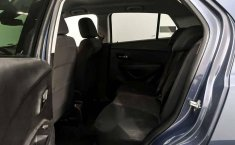35876 - Chevrolet Trax 2013 Con Garantía Mt-13