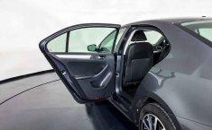 43396 - Volkswagen Jetta A6 2017 Con Garantía At-11