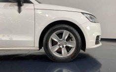 45328 - Audi A1 2017 Con Garantía At-9
