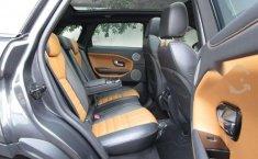 Range Rover Evoque 5p HSE Dynamique TA,a/ac,piel-13