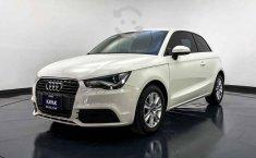 23823 - Audi A1 2014 Con Garantía At-17