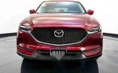 36899 - Mazda CX-5 2018 Con Garantía At-11
