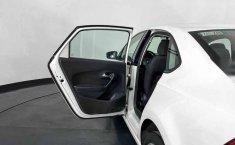 43094 - Volkswagen Vento 2014 Con Garantía Mt-12