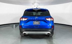 32636 - Ford Escape 2020 Con Garantía At-13
