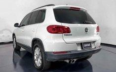 41376 - Volkswagen Tiguan 2017 Con Garantía At-8