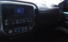 Chevrolet Cheyenne Pick Up-2