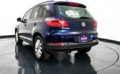 34666 - Volkswagen Tiguan 2015 Con Garantía At-11