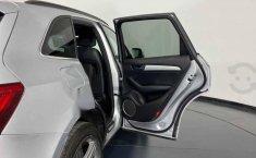 41623 - Audi Q5 Quattro 2014 Con Garantía At-12