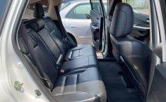 Honda CRV AWD maximo equipo único dueño-8