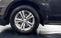27889 - Chevrolet Equinox 2016 Con Garantía At-9