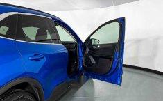 32636 - Ford Escape 2020 Con Garantía At-12