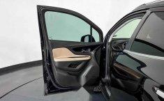 40549 - Buick Encore 2018 Con Garantía At-9