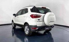 39865 - Ford Eco Sport 2015 Con Garantía At-11
