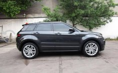 Range Rover Evoque 5p HSE Dynamique TA,a/ac,piel-12