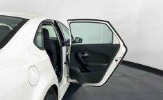 43094 - Volkswagen Vento 2014 Con Garantía Mt-11