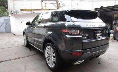 Range Rover Evoque 5p HSE Dynamique TA,a/ac,piel-11