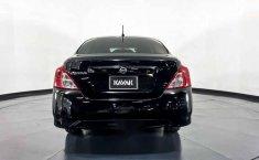 38444 - Nissan Versa 2019 Con Garantía At-12