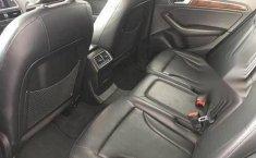 Audi Q5 2.0 luxury-4