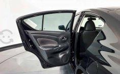 38444 - Nissan Versa 2019 Con Garantía At-11
