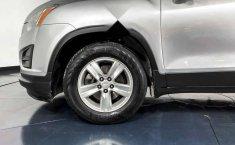 39317 - Chevrolet Trax 2016 Con Garantía At-10