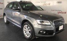 Audi Q5 2.0 luxury-3