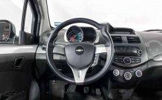 43465 - Chevrolet Spark 2016 Con Garantía Mt-13