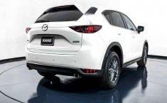 37434 - Mazda CX-5 2019 Con Garantía At-10