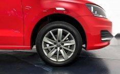 31238 - Volkswagen Vento 2019 Con Garantía Mt-9