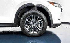 37434 - Mazda CX-5 2019 Con Garantía At-9