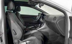 40676 - Seat Leon 2015 Con Garantía At-8