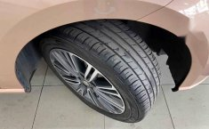 Seat Ibiza 2019 5p Xcellence L4/1.6 Man Paq. Seg.-5