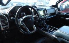 Ford Lobo Platinium-5