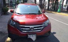 HONDA CRV 2013, PASEOS DE CHURUBUSCO, CDMX-6