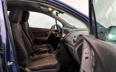 35876 - Chevrolet Trax 2013 Con Garantía Mt-11