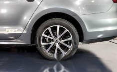 43396 - Volkswagen Jetta A6 2017 Con Garantía At-10