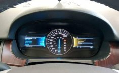 Ford Edge 2013 Edge Sel-6