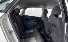 43094 - Volkswagen Vento 2014 Con Garantía Mt-10