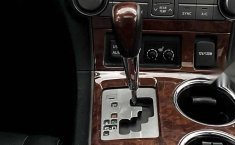 32337 - Toyota Highlander 2012 Con Garantía At-9