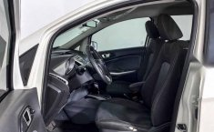 39865 - Ford Eco Sport 2015 Con Garantía At-10
